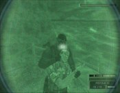 Splinter Cell: Chaos Theory - Immagine 16