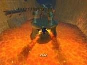Spyro: A Hero's Tail - Immagine 1