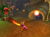 Spyro: A Hero's Tail - Immagine 3