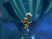 Spyro: A Hero's Tail - Immagine 5