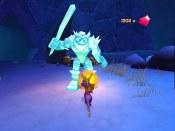 Spyro: A Hero's Tail - Immagine 6