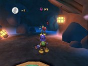 Spyro: A Hero's Tail - Immagine 7