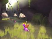 Spyro: A Hero's Tail - Immagine 9