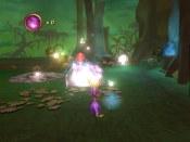 Spyro: A Hero's Tail - Immagine 10