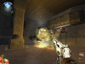 Bet on Soldier - Immagine 6