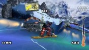 SSX on Tour - Immagine 3