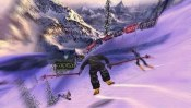 SSX on Tour - Immagine 6