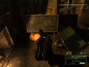 Splinter Cell: Chaos Theory - Immagine 18