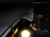 Splinter Cell: Chaos Theory - Immagine 26