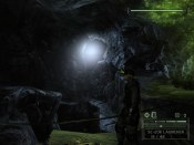 Splinter Cell: Chaos Theory - Immagine 7