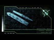 Splinter Cell: Chaos Theory - Immagine 2