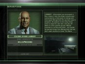 Splinter Cell: Chaos Theory - Immagine 24