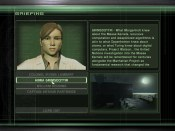 Splinter Cell: Chaos Theory - Immagine 25