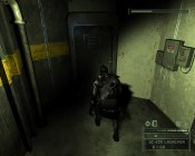 Splinter Cell: Chaos Theory - Immagine 27