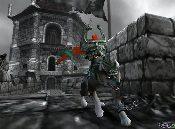 The Legend of Zelda: Twilight Princess - Immagine 2