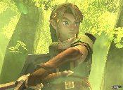 The Legend of Zelda: Twilight Princess - Immagine 7