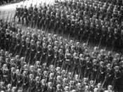 Blitzkrieg 2 - Immagine 1