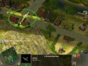 Blitzkrieg 2 - Immagine 2
