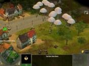 Blitzkrieg 2 - Immagine 3