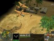 Blitzkrieg 2 - Immagine 5