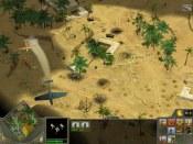 Blitzkrieg 2 - Immagine 6