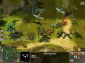 Blitzkrieg 2 - Immagine 7