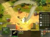 Blitzkrieg 2 - Immagine 8