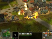 Blitzkrieg 2 - Immagine 9