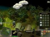 Blitzkrieg 2 - Immagine 10