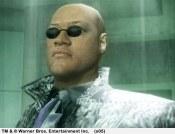 The Matrix: Path Of Neo – Press Conference - Immagine 4