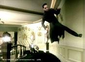 The Matrix: Path Of Neo – Press Conference - Immagine 7