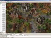 The Settlers: L'eredità dei Re Expansion Disk - Immagine 1