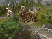 The Settlers: L'eredità dei Re Expansion Disk - Immagine 2