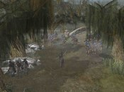 The Settlers: L'eredità dei Re Expansion Disk - Immagine 11
