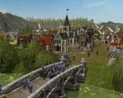 The Settlers: L'eredità dei Re Expansion Disk - Immagine 5