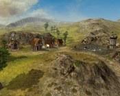 The Settlers: L'eredità dei Re Expansion Disk - Immagine 6