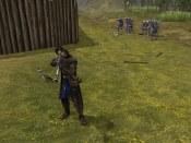 The Settlers: L'eredità dei Re Expansion Disk - Immagine 7