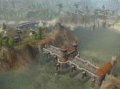 The Settlers: L'eredità dei Re Expansion Disk - Immagine 10