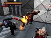 Tekken 5 - Immagine 13