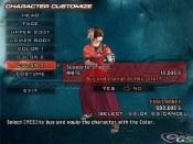 Tekken 5 - Immagine 9