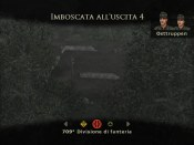 Brothers in arms - Immagine 13