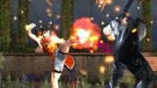 Tekken Dark Resurrection - Immagine 2