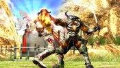 Tekken Dark Resurrection - Immagine 3