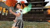 Tekken Dark Resurrection - Immagine 4
