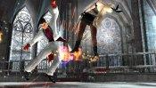 Tekken Dark Resurrection - Immagine 6