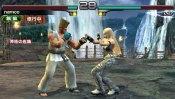 Tekken Dark Resurrection - Immagine 7