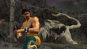 Tekken Dark Resurrection - Immagine 9