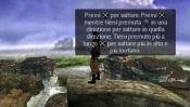 Tomb Raider: Legend - Immagine 3