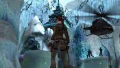 Tomb Raider: Legend - Immagine 6