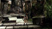 Tomb Raider: Legend - Immagine 9